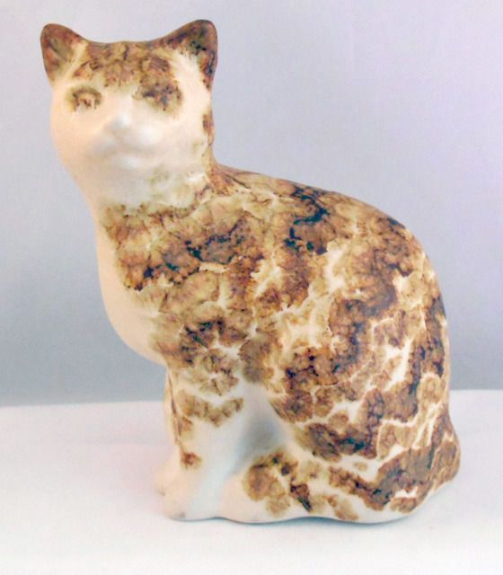 1000 Images About Cat Figurines On Pinterest Tabby Cats