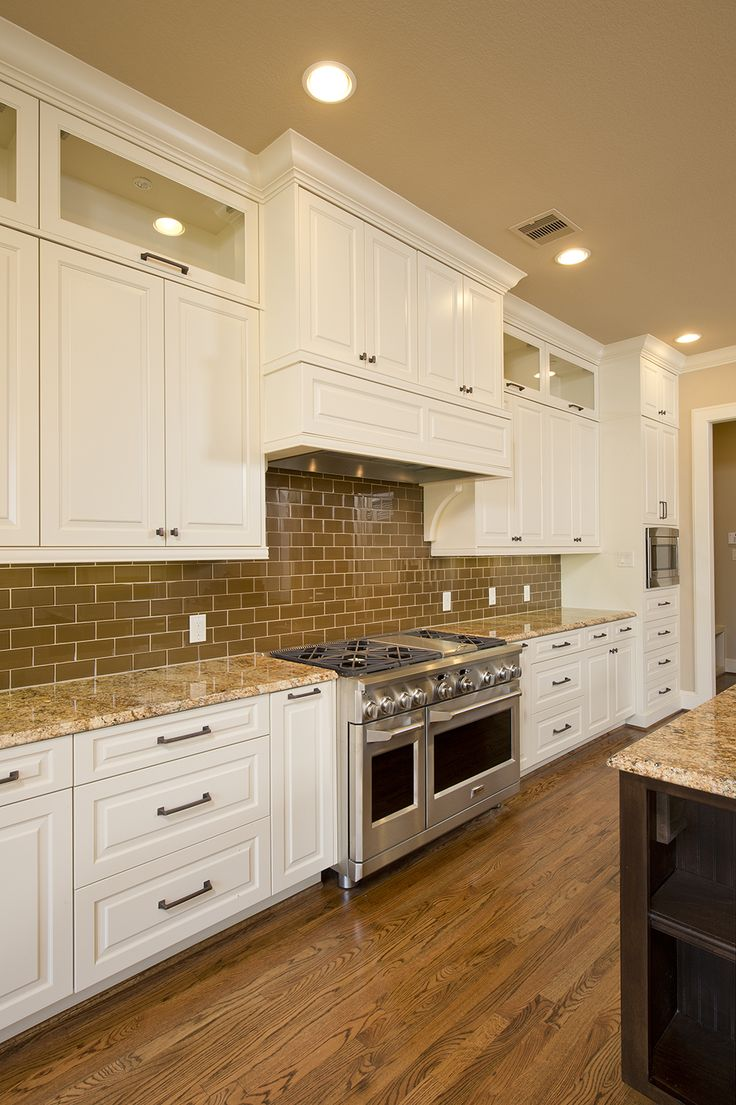 Perryhomes Kitchen Design 4188 Gorgeous Kitchens By Perry Homes Pinterest Kitchen
