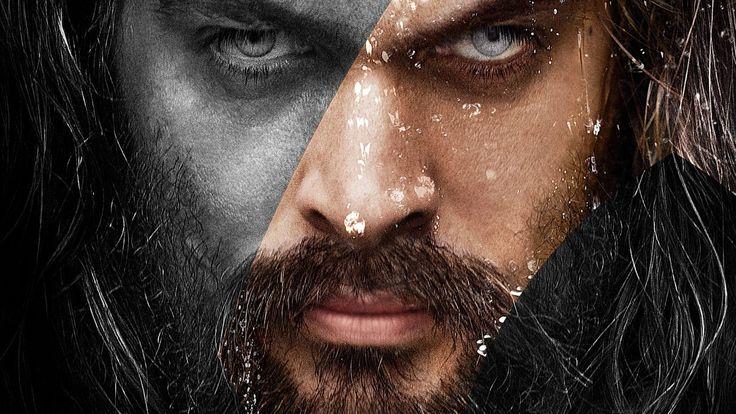 Primeras reacciones a un screening especial de Aquaman aseguran que es una película de acción y emotiva al mismo tiempo. ¿Similar a Wonder Woman?