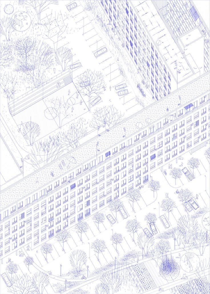 Architecture Drawing Wallpaper best 25+ architecture blueprints ideas on pinterest | drawing
