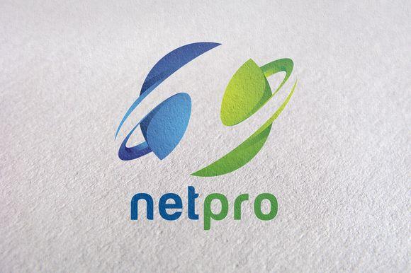 9 best logos images on pinterest a logo business cards and carte n logo n letter z letter logo reheart Images