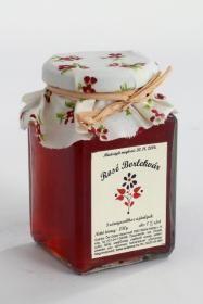 Kóstolja meg különleges borlekvárjainkat is!  http://www.osipince.hu