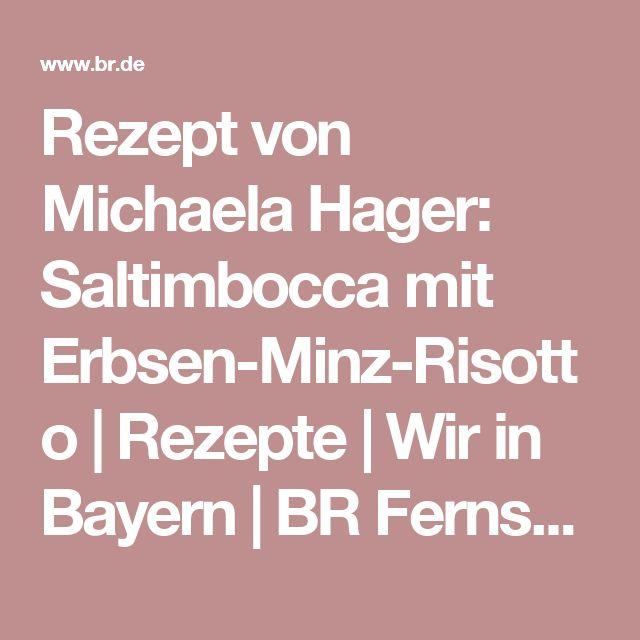 Bayern tv kochrezepte