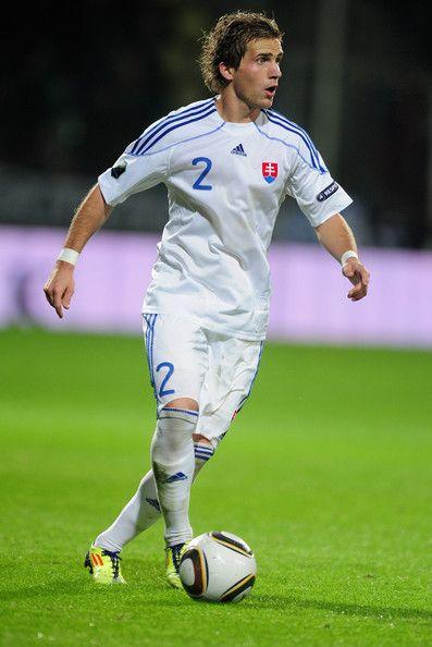 Peter+Pekarik+Slovakia+v+Russia+EURO+2012+o5iP6dfRsFRl.jpg (397×594)