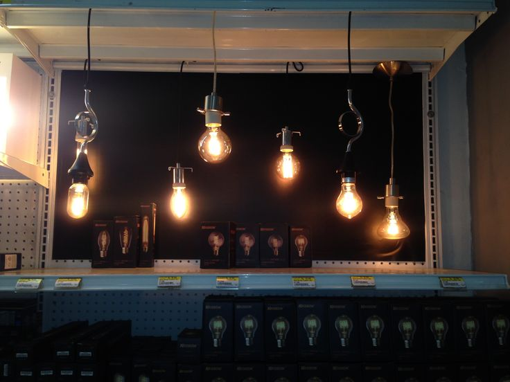 Lampu Gantung Jemuran (photo taken at ace hardware) Lamps, Lighting, LightDeco Pinterest ...