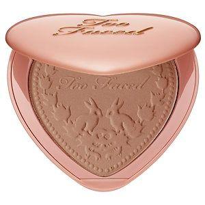13 Products Mario Dedivanovic & Kim Kardashian Swear feat. Too Faced Cosmetics #toofaced