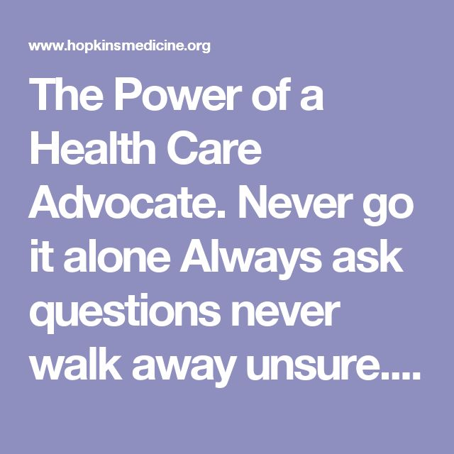 The 25+ best Advocate health care ideas on Pinterest What is - health care power of attorney form