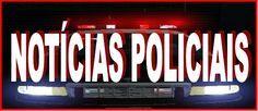Notícias: Entre Janaúba e Capitão Enéas criminosos rendem mo...