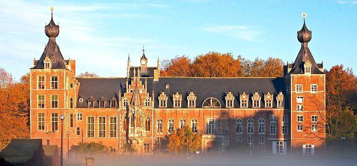 L'Université de Louvain (KULeuven) est la plus innovante des universités européennes. C'est le groupe Thomson Reuters qui le dit, ou plus exactement sa division « IP & Science ».  La KUL ...