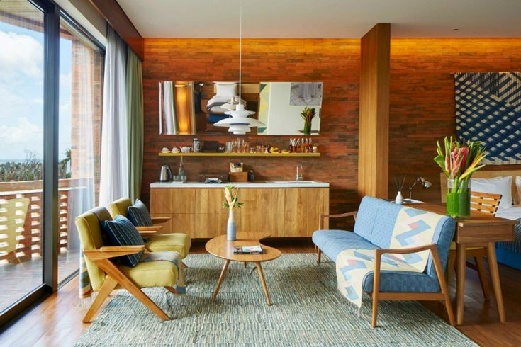 Interior Design Ideas Interior Design InteriorDesign Tips #InteriorDesign Ideas #InteriorDesign #InteriorDesignTips  More@https://brabbu.com/blog/2018/01/ad100-best-interior-design-frank-gehry/