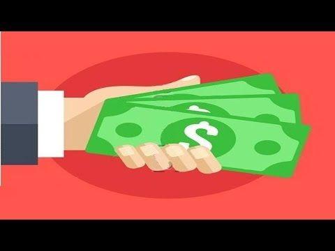 Subvention Entreprise Québec - YouTube