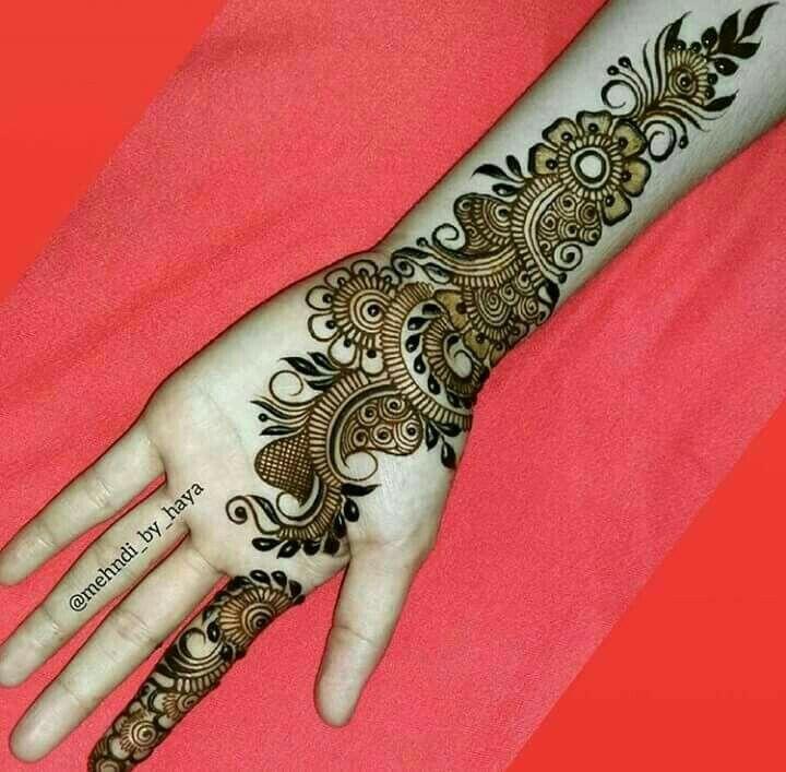 Mehndi Henna Powder : Best images about mehandi designs on pinterest eid