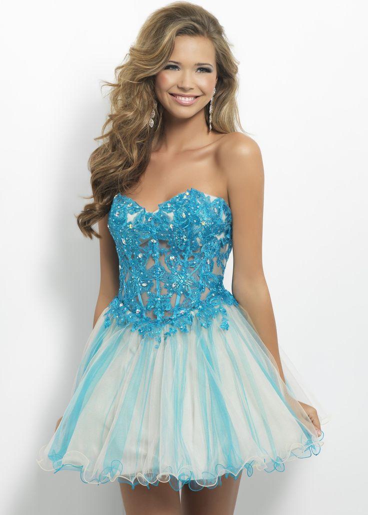 Semi Formal Dresses San Antonio Tx Homecoming Party Dresses