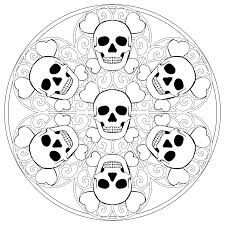 17 best pages for coloring or crafting images on pinterest venetianmasks3 adult coloring pages see more coloriage pour adulte gratuit recherche google fandeluxe Images
