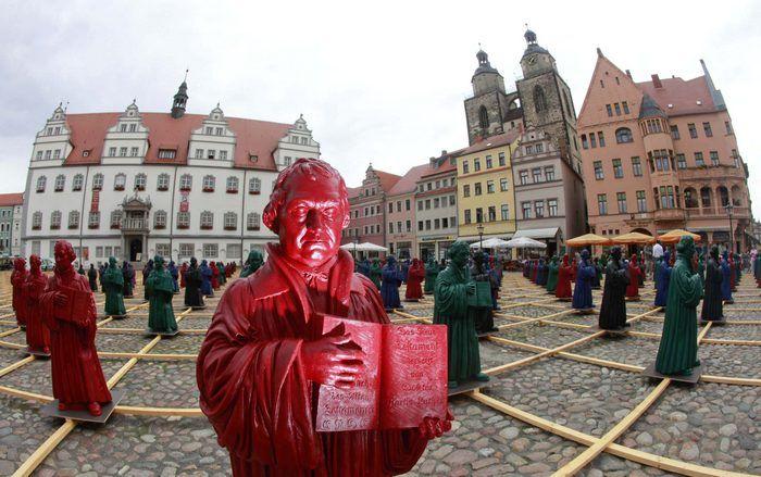 мартин лютер реформация: 8 тыс изображений найдено в Яндекс.Картинках