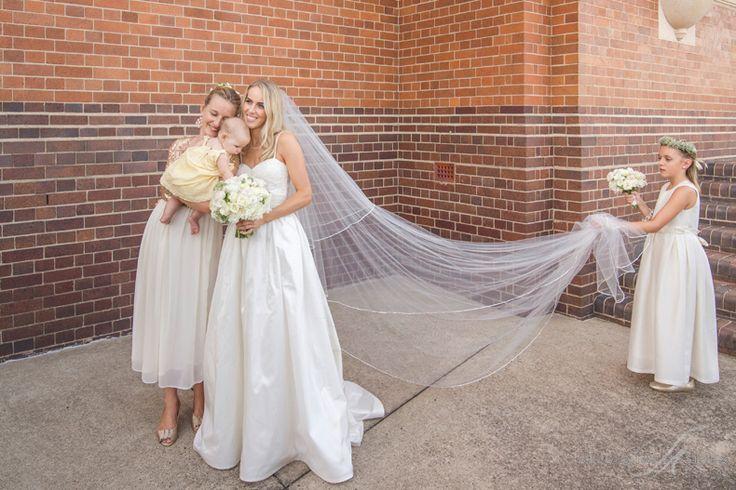 Goma-Wedding-Brisbane-19