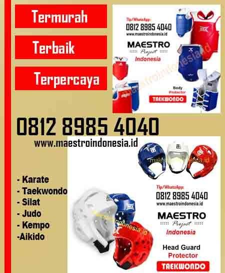 """FOOT PROTECTOR KICKBOXING Phone : 0812 8985 4040 (WA) http://www.maestroindonesia.id/wp-content/uploads/2017/08/HEAD-ATAS-kecil-e1503047475847.jpgFOOT PROTECTOR KICKBOXING width=768″ height=""""346″ /> Assalamualaikum Pembaca FOOT PROTECTOR KICKBOXING di  DEMAK, Silahkan KUNJUNGI..."""