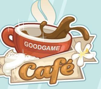 Ateş ve su oyun oyna   kahve yapma oyunları oyna http://www.oyunoyna.gen.tr/yeni-oyunlar/