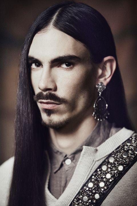 134 best Boho Gypsy Men images on Pinterest | Beautiful