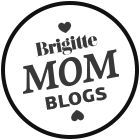 ♥ geben bei BRIGITTE MOM BLOGS