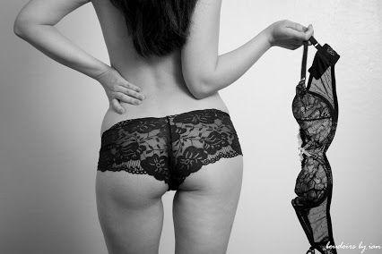 Boudoir inspiration Boudoir Photography Tutorial - Full video at http://www.indetails.com/3609/boudoir-photography-tutorial