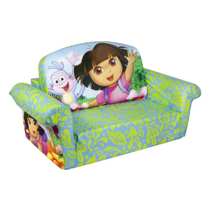 US $45.95 New with tags in Home & Garden, Kids & Teens at Home, Furniture