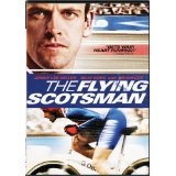 The Flying Scotsman (DVD)By Jonny Lee Miller