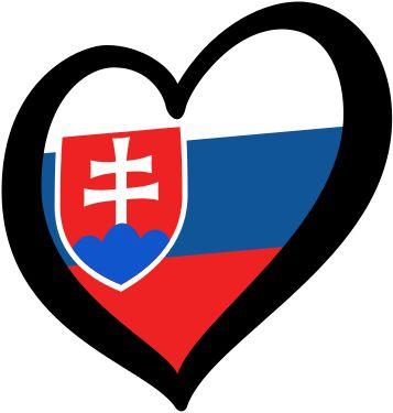 EuroEslovaquia.svg
