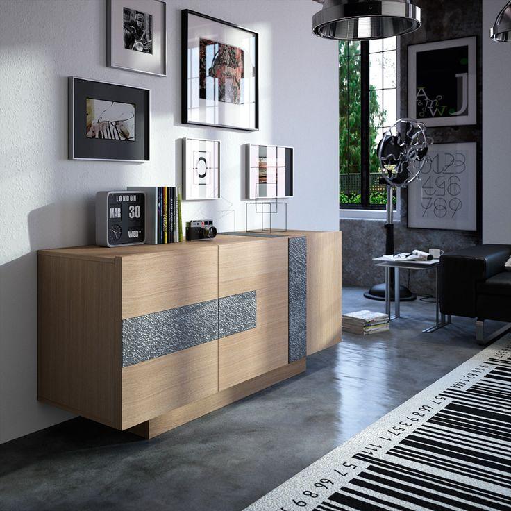 60 best Meubles ERNEST images on Pinterest Furniture, Bretagne and - location studio meuble ile de france