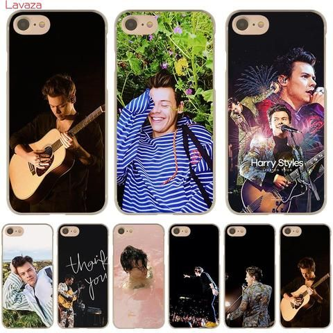 harry styles iphone 8 plus case