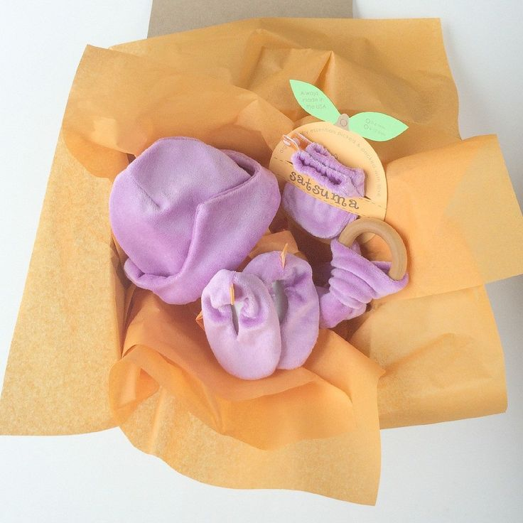 Royal Baby Gift Ideas : Best baby gifts images on