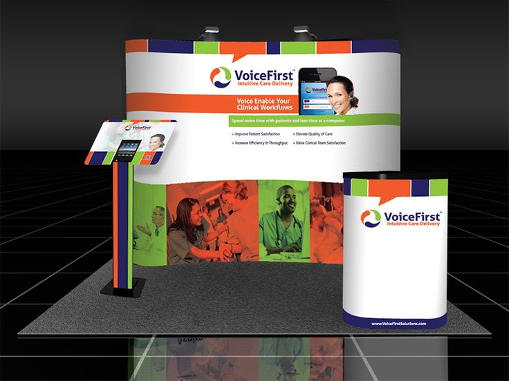 Exhibition Booth Marketing : Images about trade show booths on pinterest to be