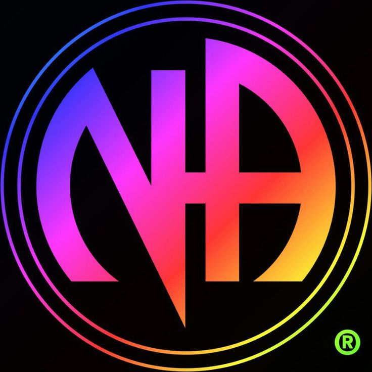 17 Best Images About Narcotics Anonymous Symbol Art On