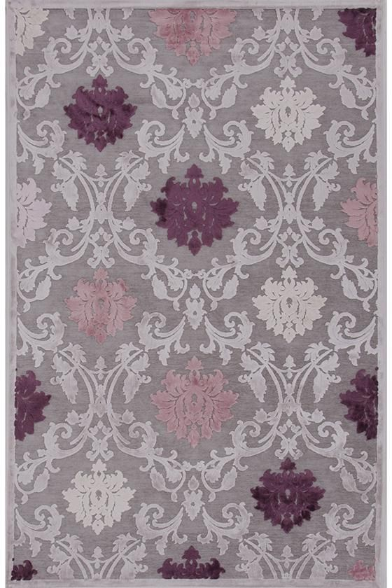 Audrey Area Rug - Traditional Rugs - Machine-made Rugs - Synthetic Rugs | HomeDecorators.com