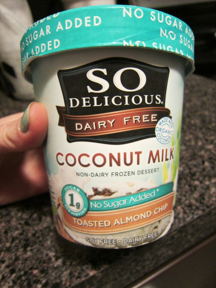 87 best { low carb dessert: ice cream + milkshakes } images on Pinterest | Low carb desserts ...