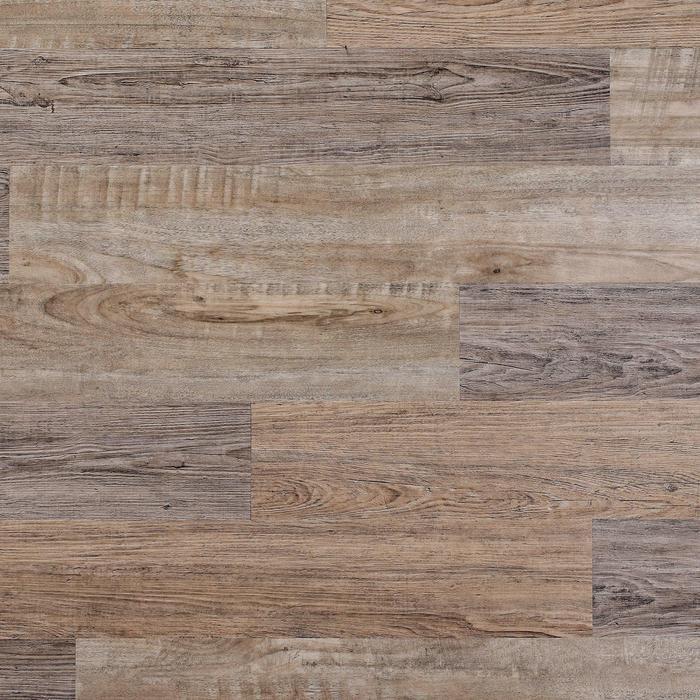 L Stick Metal Edge Trim For Planks