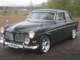 Image result for vintage 1967 volvo wagon