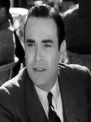 Mahmoud Zou El Faqqar   محمود ذو الفقار