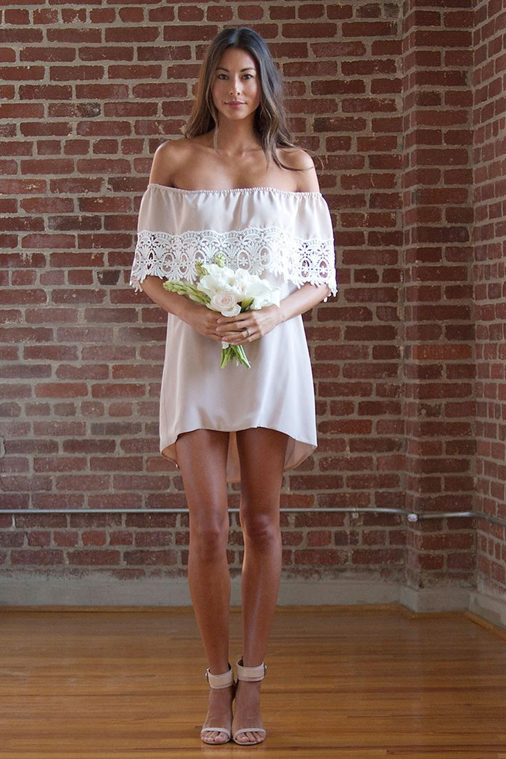 18 best kbkb bridesmaids images on pinterest bridesmaids dress bonita dress blush stone cold foxbridesmaid ombrellifo Choice Image