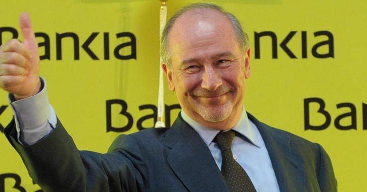 Rato blanqueaba dinero mientras era ministro y director del FMI http://www.eldiariohoy.es/2017/04/rato-blanqueaba-dinero-mientras-era-ministro-y-director-del-fmi.html?utm_source=_ob_share&utm_medium=_ob_twitter&utm_campaign=_ob_sharebar #Rodrigo_Rato #denuncia #politica #españa #FMI #blanqueo_capitales #offshore