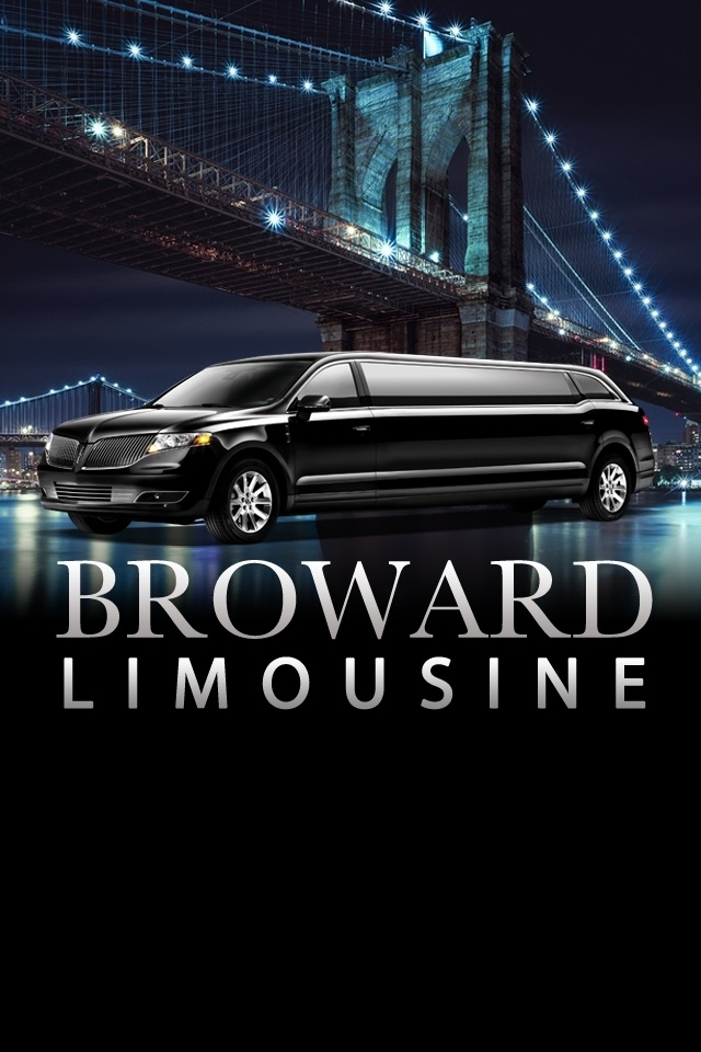 Long Island Limo is a free Mobile App created for iPhone, Android, Windows Mobile, using Appy Pie's properitary Cloud Based Mobile Apps Builder Software