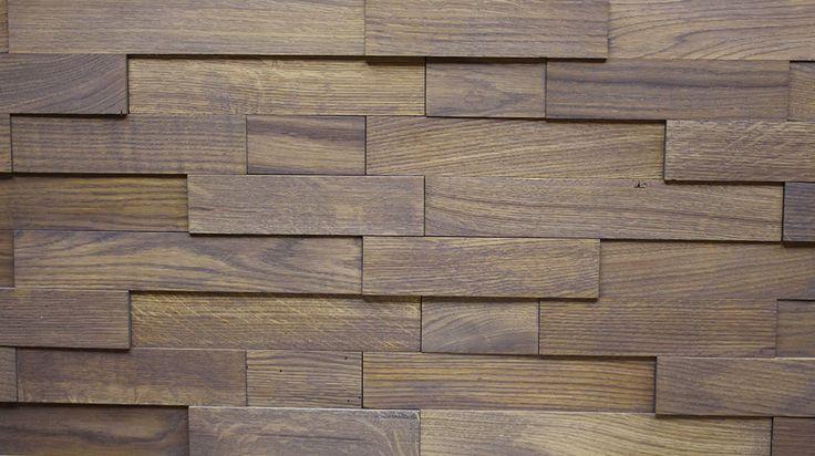 Картинки по запросу декоративная отделка стен деревом
