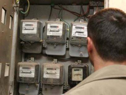 Curentul electric se ieftineste de la 1 iulie