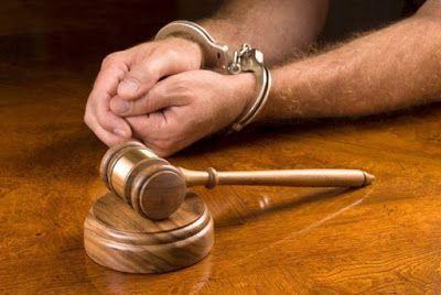 All about Bail and #BailBond Services: http://goo.gl/HRUjvA #BailBondRiverside