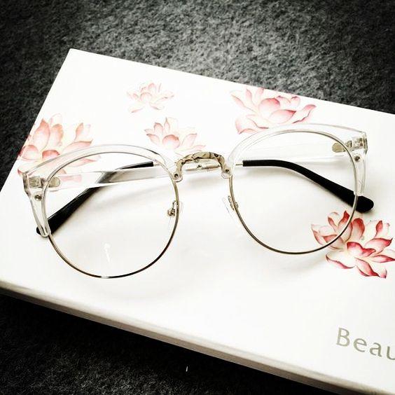 best 25 lunette de vue femme ideas on pinterest montures de lunettes montures lunettes and. Black Bedroom Furniture Sets. Home Design Ideas
