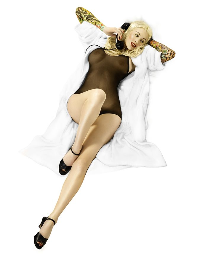 Sabina Kelley by Mehosh DziadzioPhotos, Girls, Sabina Kelly, Pinup Rockabilly Obsession, Pinuprockabilli Obsession, Awesome Pin Up, Sabina Kelley, Modern Pinup, Mehosh Dziadzio