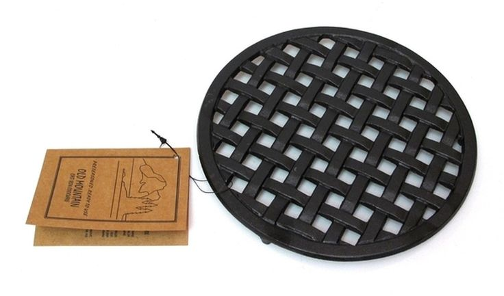 Newly Added Products  Old Mountain Cast... Don't forget to check out other available products http://www.homegoodsgalore.com/products/old-mountain-cast-iron-trivet?utm_campaign=social_autopilot&utm_source=pin&utm_medium=pin