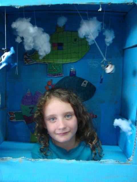 een blog over kinderkunst, kunst, kinderen van 6 tot 12 jaar, knutselen, tekenen, schilderen, kunst maken, academie, tekenacademie, pentagoon tongeren