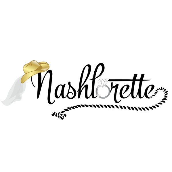 The Nashlorette blog page is filled with exciting things to do in  Nashville, along with tips and advice on where to stay, great restaurants  and bars to eat/drink at and downtown activities.