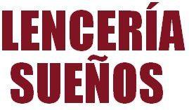 FREYA ACTIVE… SUJETADOR DEPORTIVO | Lencería Sueños moda íntima en Asturias